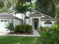 14710 Sugar Cane Way Clearwater FL, 33760