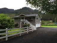11525 E. Mapleton Road Florence OR, 97439