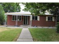 3420 South Utica Street Denver CO, 80236