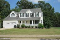 45541 Fore Edwards Court Great Mills MD, 20634