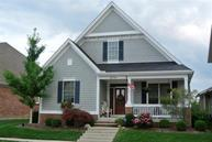 4774 Borges St Clayton OH, 45315