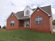 5233 Crystal Brook Dr Morristown TN, 37814