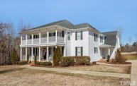 470 Clubhouse Drive Youngsville NC, 27596