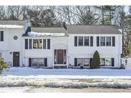 203 East Shore Dr Coventry RI, 02816