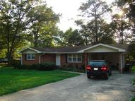 620 Kingfisher Circle Rome GA, 30165