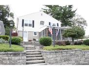 5 Central Ave. Lakeville MA, 02347