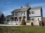 35 South St Plymouth CT, 06782