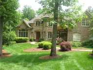 3109 Cone Manor Lane Raleigh NC, 27613