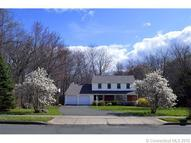 476 Wood Hill Rd Cheshire CT, 06410