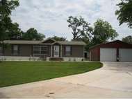 13161 Duffy Rd Lexington OK, 73051