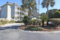 302 Port O' Call Drive G Isle Of Palms SC, 29451