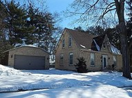 513 Foster St Fort Atkinson WI, 53538