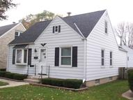 3937 S Pine Ave Milwaukee WI, 53207