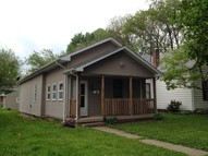 1521 S 18th Street Terre Haute IN, 47803