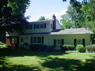 36 Brookside Circle Elmira NY, 14903