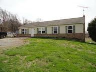 65 Barrett Road Conowingo MD, 21918
