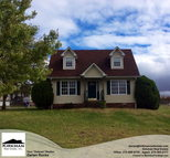 680 Artic Oak Grove KY, 42262