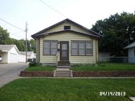 2508 Chicago Sioux City IA, 51106