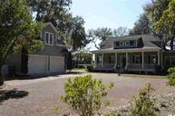 1904 Lenora Drive Port Royal SC, 29935