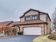 1825 Golfview Drive Bartlett IL, 60103
