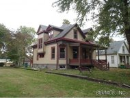 428 South Railway Avenue Mascoutah IL, 62258