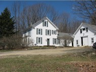 68 1st Nh Tpke Rd Northwood NH, 03261