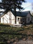 4841 Iowa Road Moran KS, 66755