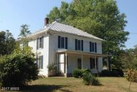 80 Land Grant Road Mount Jackson VA, 22842