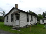 99 Lycoming Street Canton PA, 17724