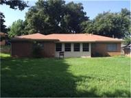 324 Sheffield Drive Fort Worth TX, 76134