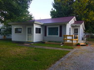 2414 Canton Pike Hopkinsville KY, 42240