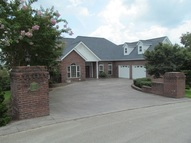 311 Alberts Cove Rutledge TN, 37861