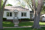 505 2nd St Grafton IA, 50440