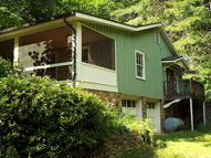 347 Quill Drive Cullowhee NC, 28723