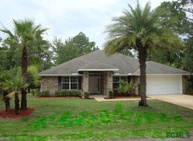 28 Radford Lane Palm Coast FL, 32164