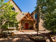 1057 Reed Ranch Road Boulder CO, 80302