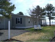 W 67 West Harbor 14650 Millsboro DE, 19966