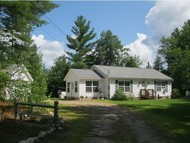 44 Courtland Dr Danbury NH, 03230