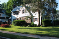 281 Beechwood Orange NJ, 07050