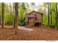 21 Turnberry Drive Arden NC, 28704
