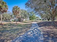 521 Chula Vista Avenue Lady Lake FL, 32159