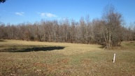 Lot 61 Paddock Point Glendale KY, 42740