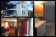 830 Maryland Avenue Martinsburg WV, 25401
