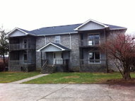 1659 #6 Foxhaven Court Richmond KY, 40475