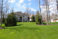 4225 Stone Creek Drive Erie PA, 16506