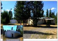 146646 Old Cabin Gilchrist OR, 97737