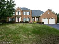 8417 Governor Bradford Ln Ellicott City MD, 21043