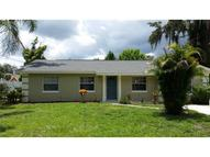 400 E Palmetto Avenue Longwood FL, 32750