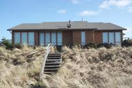 357 Salishan Drive Gleneden Beach OR, 97388