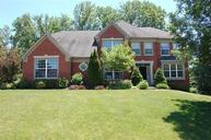 1105 Grindstone Ct Union KY, 41091